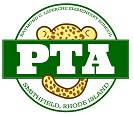 pta-logo-digital-quality