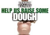 UNO Dough Raiser – March 24th